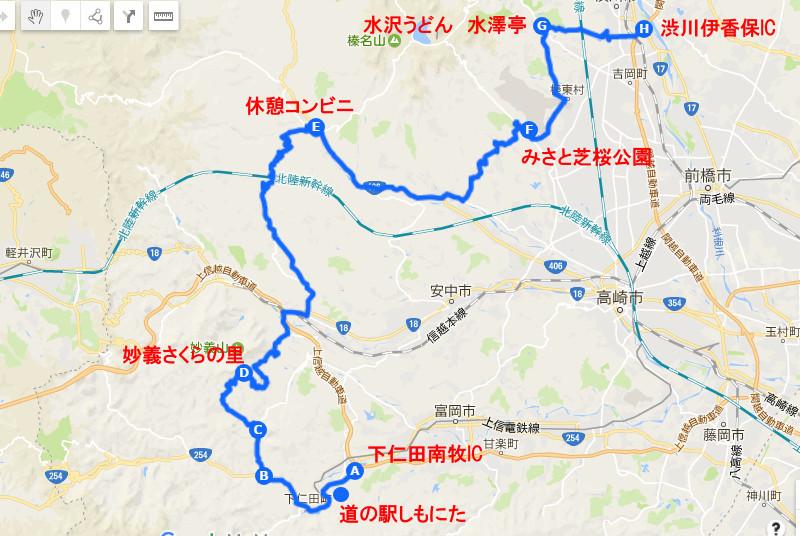 tourmap.jpg